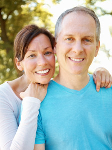 Anti-Aging Doctor - Westerville, OH