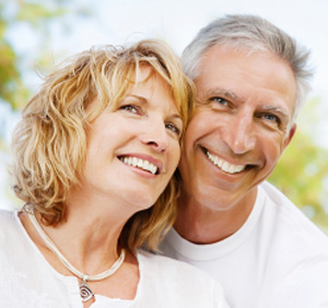 Anti-Aging Clinic - Westerville, OH
